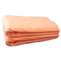 Ręczniki kratka ŁOSOŚ